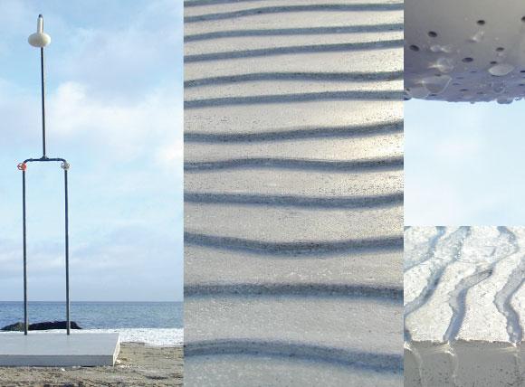 udendorsbad-beton