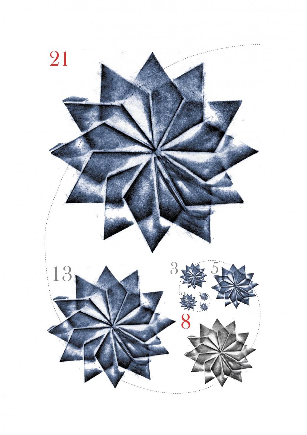 fibonacchi