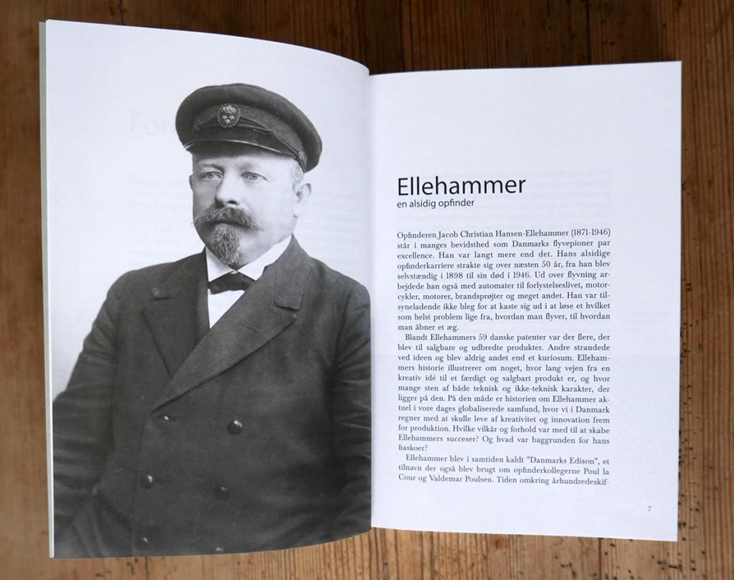 ellehammer_start